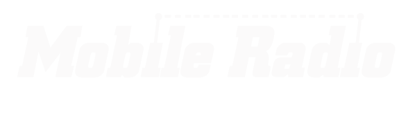 Mobile Radio Engineering, Inc.